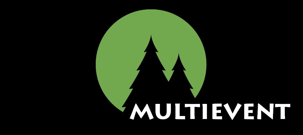Multievent Oy
